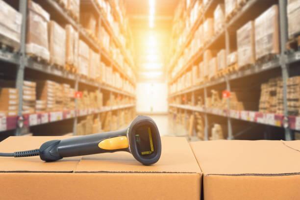 Проверка товаров Росаккредитацией